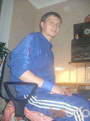 Фото мужчины eeeeee, Жодино, Беларусь, 37