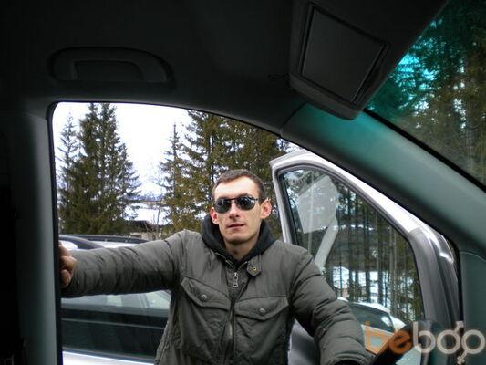 Фото мужчины rogqs, Ницца, Франция, 34