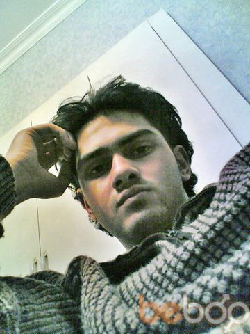 Фото мужчины veliyev isa, Баку, Азербайджан, 34