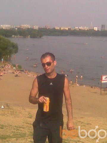 Фото мужчины ROL33, Ижевск, Россия, 31