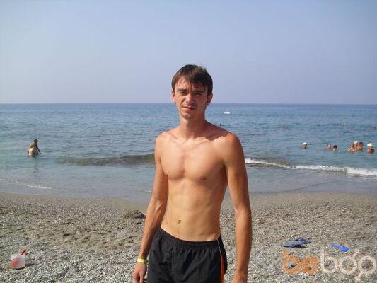 Фото мужчины Stas, Гомель, Беларусь, 31