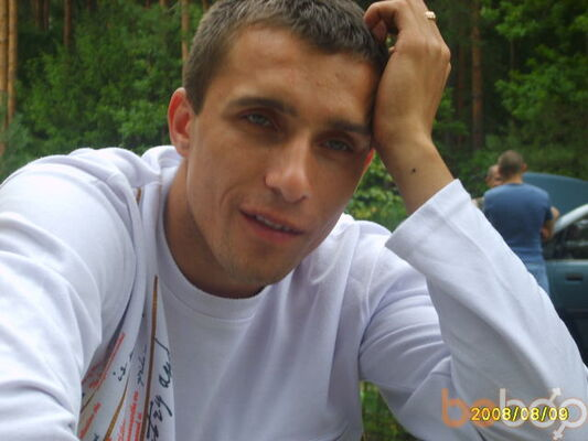 Фото мужчины dronby, Могилёв, Беларусь, 32