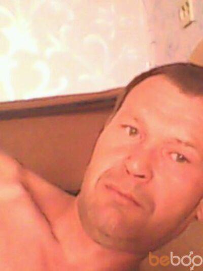Фото мужчины lelik, Покров, Россия, 47
