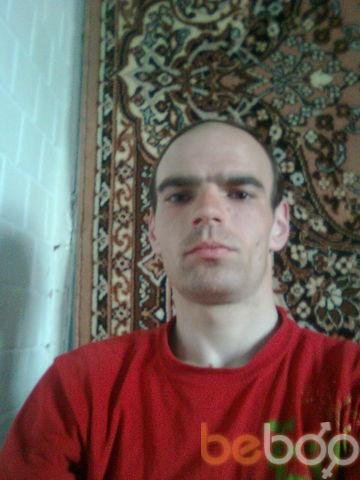 Фото мужчины Aleksis84, Любомль, Украина, 34