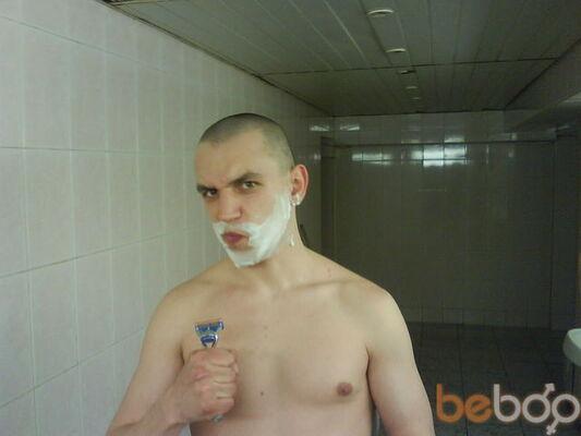Фото мужчины xonda, Белгород, Россия, 33
