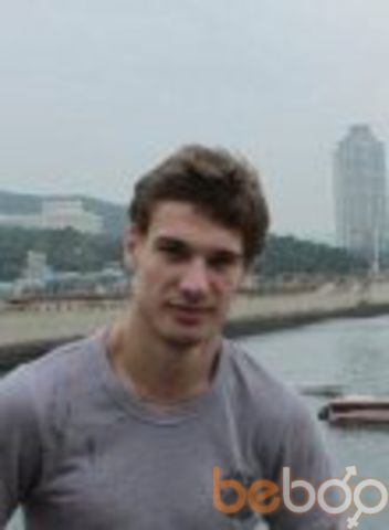Фото мужчины Максим, Мукачево, Украина, 29