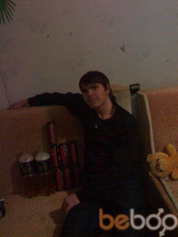 Фото мужчины eto ya, Ноябрьск, Россия, 27