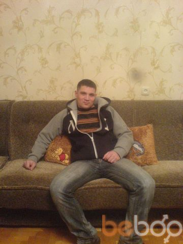 Фото мужчины Dimaster, Черкассы, Украина, 36