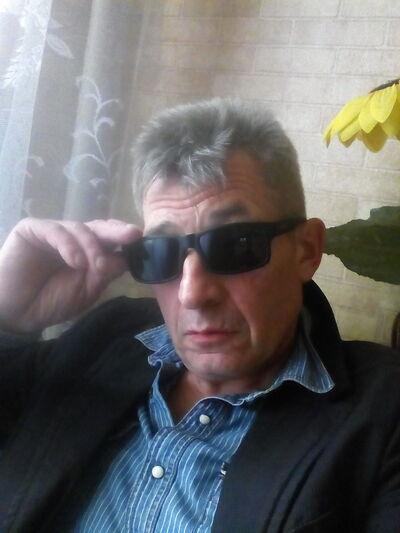 Фото мужчины Влад, Щелково, Россия, 49