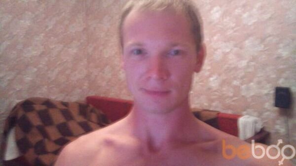 Фото мужчины dima, Владимир, Россия, 36