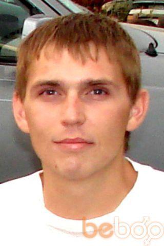 Фото мужчины aaalexxx, Хмельницкий, Украина, 33