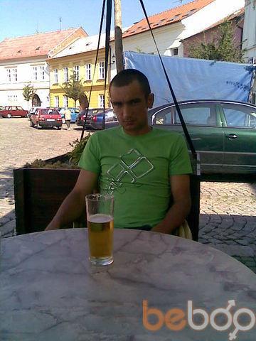 Фото мужчины misa, Кишинев, Молдова, 37