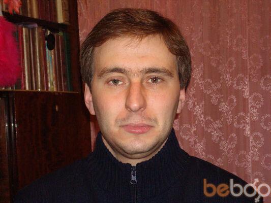 Фото мужчины Виталик, Одесса, Украина, 37
