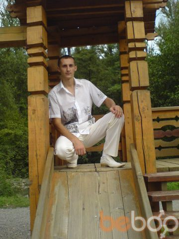 Фото мужчины Михаил, Мукачево, Украина, 31