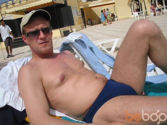 Фото мужчины sasha, Бровары, Украина, 47