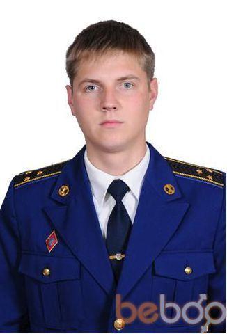 Фото мужчины belka, Симферополь, Россия, 31