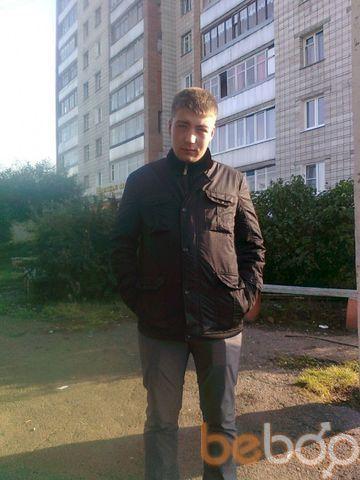 Фото мужчины kolov, Лесной, Россия, 26