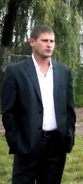 Фото мужчины юрий, Белгород, Россия, 28