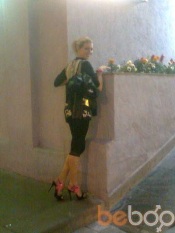 Фото девушки Катя Хочу, Минск, Беларусь, 31