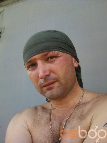 Фото мужчины sergio, Донецк, Украина, 47