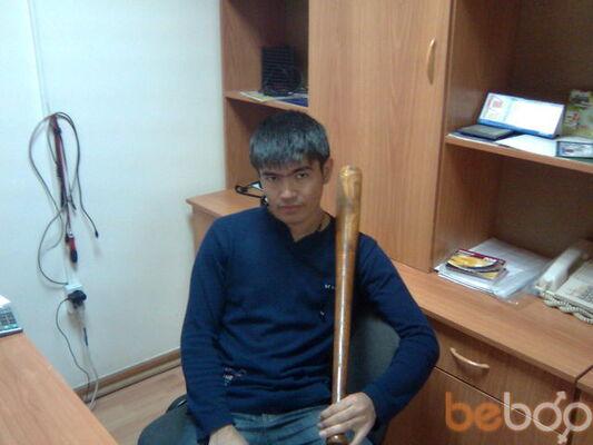 Фото мужчины akosh, Шахрисабз, Узбекистан, 32