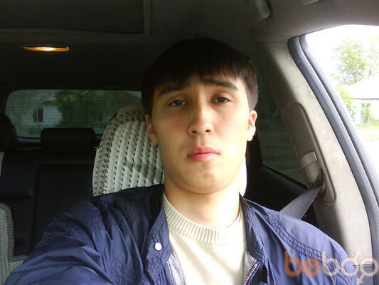 Фото мужчины кросавчик, Астана, Казахстан, 31