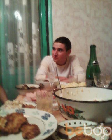 Фото мужчины sansey, Витебск, Беларусь, 27