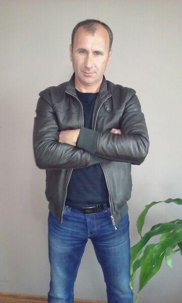 Фото мужчины ivan, Кишинев, Молдова, 45