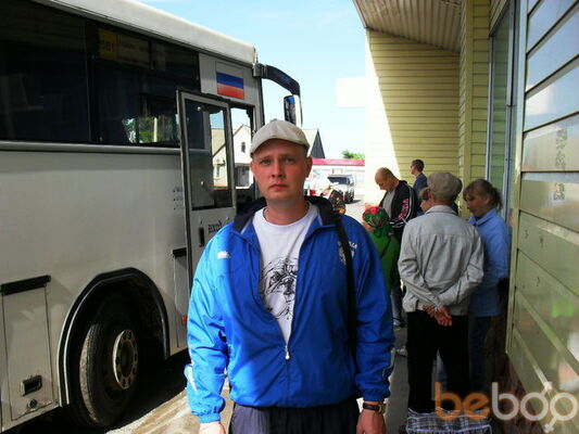 Фото мужчины maxxx2787, Кемерово, Россия, 30