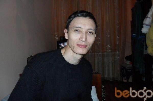 Фото мужчины jasulan, Алматы, Казахстан, 36