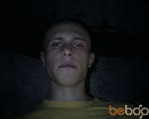 Фото мужчины sanych_26, Ровно, Украина, 28