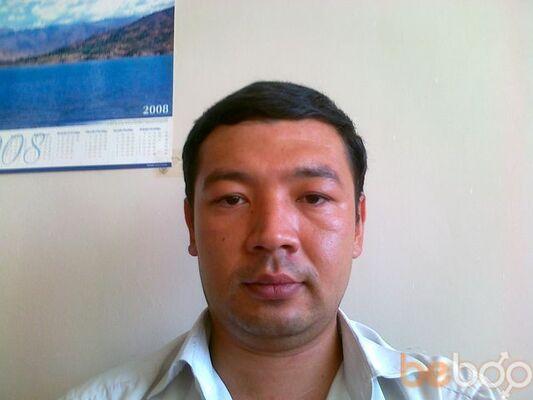 Фото мужчины Nodirbek, Ташкент, Узбекистан, 37