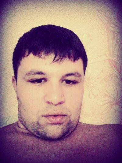 Фото мужчины Hazrat, Москва, Россия, 25