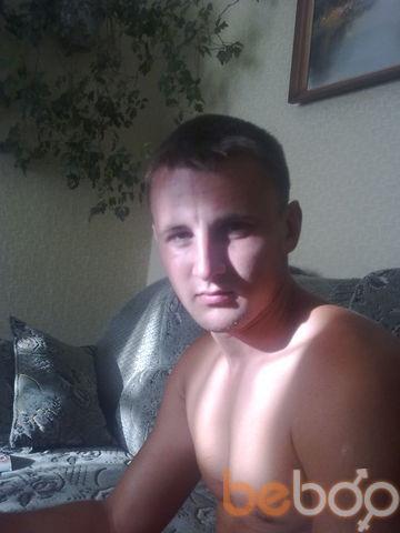 Фото мужчины DIMON, Гомель, Беларусь, 28