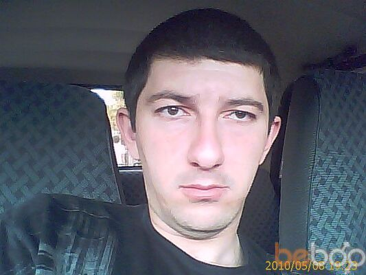 Фото мужчины boris, Сочи, Россия, 38