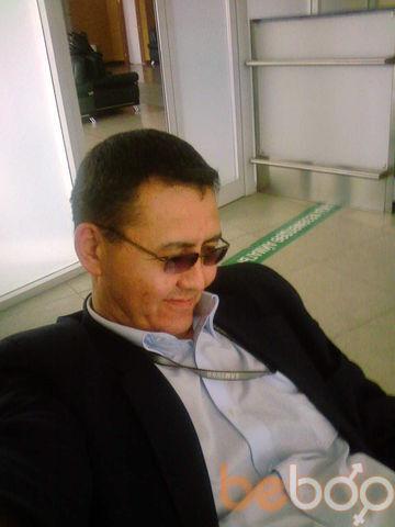 Фото мужчины aliko, Бишкек, Кыргызстан, 44