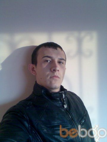 Фото мужчины Димитрий, Алматы, Казахстан, 31