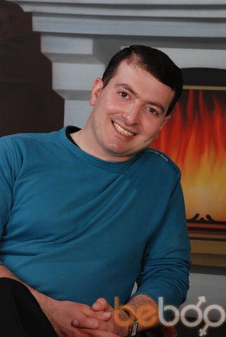 Фото мужчины Nimar, Баку, Азербайджан, 35