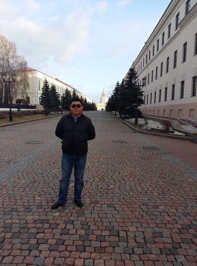 Фото мужчины эмиль, Ош, Кыргызстан, 33