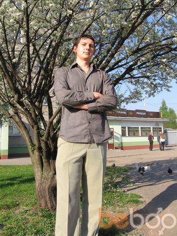 Фото мужчины Alex, Минск, Беларусь, 29