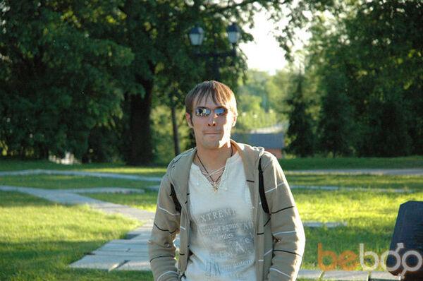 Фото мужчины Alpinero, Апрелевка, Россия, 40