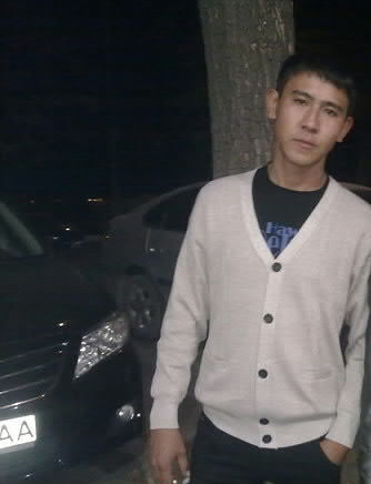 Фото мужчины Salun, Бишкек, Кыргызстан, 25