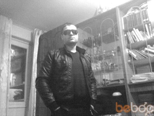 Фото мужчины martini777, Кишинев, Молдова, 28