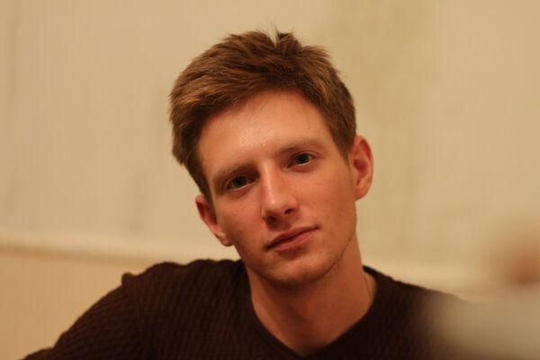 Фото мужчины Коля, Самара, Россия, 22