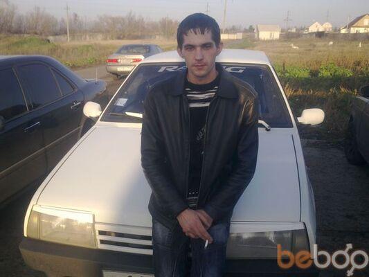 Фото мужчины yrik, Белгород, Россия, 30