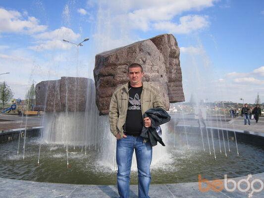 Фото мужчины sashok, Павлоград, Украина, 37