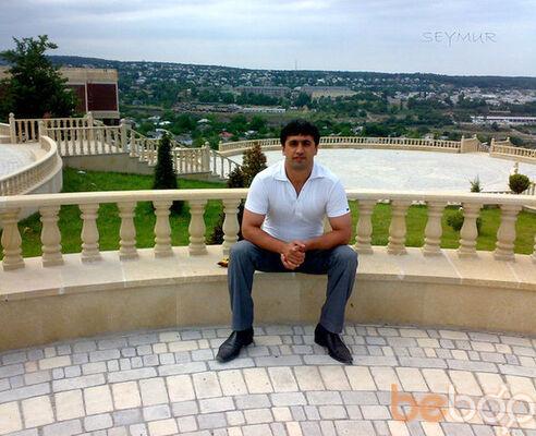 Фото мужчины samurxan, Баку, Азербайджан, 35