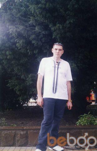 Фото мужчины игорь, Балхаш, Казахстан, 34