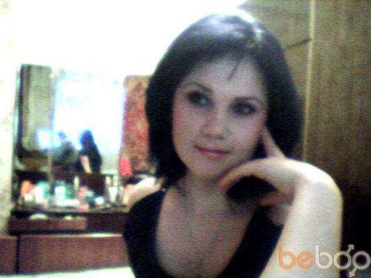 Фото девушки milla2388, Киев, Украина, 29