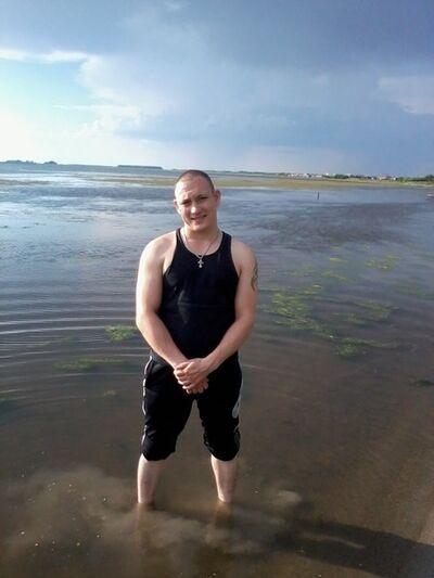 Фото мужчины серёга, Челябинск, Россия, 29